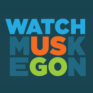 watchmuskegon-social-profile